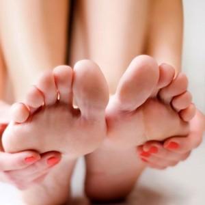 Лечение гиперкератоза ногтей