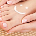 Как лечить ногти на ногах